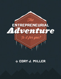 Using Assessment Tools, Like StrengthsFinder, In Your Business | Cory Miller's Startup Sofa | Positive Psychology Press | Scoop.it
