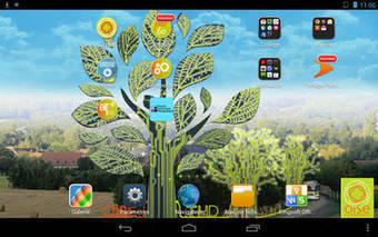 Portail éducatif de l'Oise: Accueil | tablette Android usages pédagogiques | Scoop.it