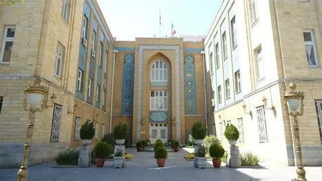 PressTV-Iran objects to Riyadh over embassy attack | Global politics | Scoop.it