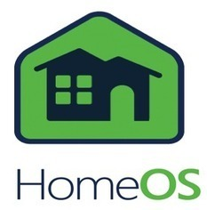HomeOS : Microsoft lance un SDK pour son système domotique | Building automation | Scoop.it