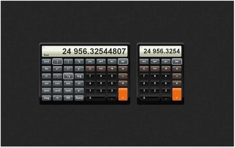 Calc  SS3 | Infografía. Google Chrome y sus extensiones en la Educación | Scoop.it