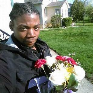 Jamar Clark Protests: Two Arrested in Black Lives Matter Shooting - NBCNews.com | CLOVER ENTERPRISES ''THE ENTERTAINMENT OF CHOICE'' | Scoop.it