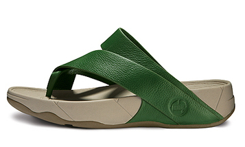 fitflop sling slippers online sale | shoesss | Scoop.it