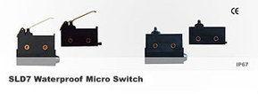 Efficient and Effective Micro Switch with Best Features   Best Switces   Scoop.it