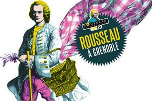 2012 Rousseau|Grenoble | Actualité Culturelle | Scoop.it