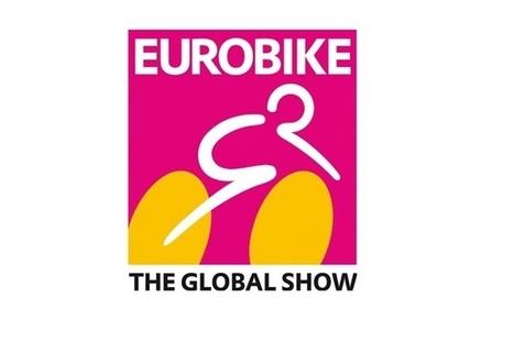 Sarà presentata a Eurobike 2014 la nuova linea di biciclette ... | e-bike, pedelec, mobilità sostenibile: una nuova opportunità | Scoop.it