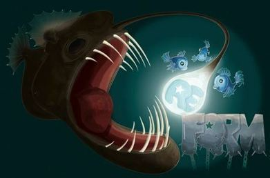 GMOs in Europe - The Anglerfish deception... - La Leva di Archimede | Health Supreme | Scoop.it
