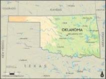 More than 3200 Same-Sex Couples Wed in Oklahoma, Spike Seen Along Texas Border | LGBT News | Scoop.it