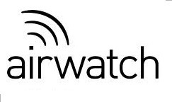 AirWatch Customers Email Lists | Technology Email Lists | Healthcare Mailing Addresses | Business Email Databaase | Scoop.it