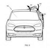 Brevets et domaine public : Tesla et la voiture électrique | Libertés Numériques | Scoop.it