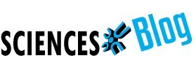 Sciences Blog: A Blog Which Describes All Day to Day Scientific Updates...   OMICS Publishing Group   Scoop.it