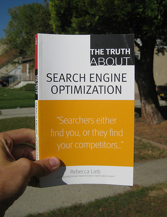 Search Engine Optimization: Get Your Site Topside – Simple ... | SEO? What's That? | Scoop.it