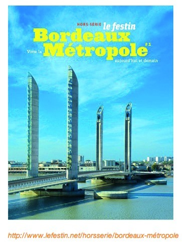 "Antoine Carde & Siegrid Péré-Lahaille : éo ""toutes architectures"" 