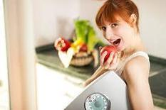 Best And Easy Diet Tips For Weight Loss | Lifestyles | Scoop.it