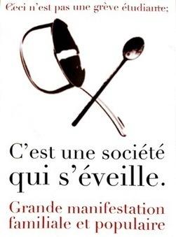 Printemps érable, libre le Québec vibre! - www.la-bas.org | Indigné(e)s de Dunkerque | Scoop.it