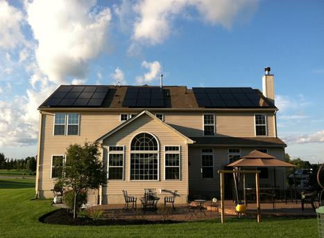 Solar Power in New Jersey | Solar Energy, Alternative Energy, Clean Energy | Scoop.it