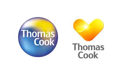 Logo Redesigns of 2013 Part 4   Identity Design   Scoop.it