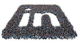 LinkedIn sort un guide pratique sur la marque employeur | ENT | Scoop.it