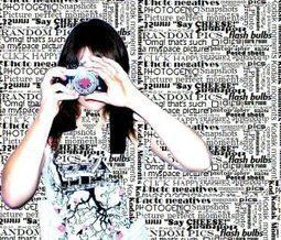diventare fotografo: non esiste il modo giusto | Fotografare in Digitale | Scoop.it