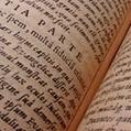 Boekenweek 2014 | literatuuractua Jana | Scoop.it
