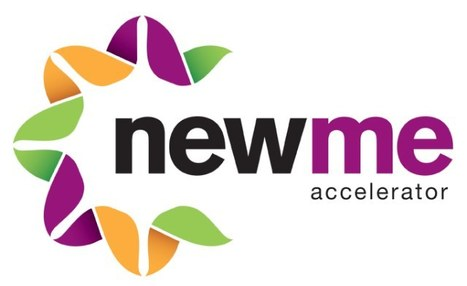 NewMe Accelerator's Summer 2012 Class | TechCrunch | MARKETING & BUSINESS HIGHLIGHTS (bilingual) | Scoop.it