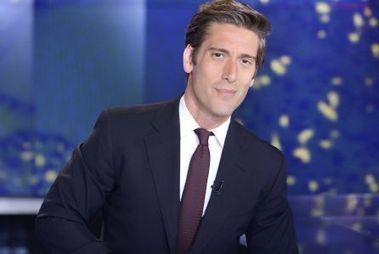 TV News Ratings: Brian Williams Wins Biggest Evening News Audience But ... - Deadline.com | CLOVER ENTERPRISES ''THE ENTERTAINMENT OF CHOICE'' | Scoop.it