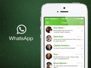 How To Spy on Someone Else WhatsApp | Mobiespy Blog | Cell Phone Spy | Scoop.it