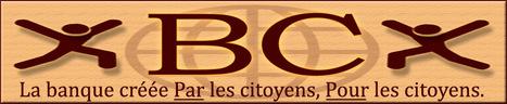 La Banque Citoyenne, une révolution qui changera le monde | Alternatives Collectives | Scoop.it