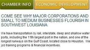 Top 10 U.S. Economic Development Groups for 2013 | Strengthening Brand America | Scoop.it