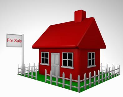 Properties for sale in Bangalore south | Hmindigo | Scoop.it