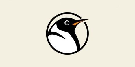 Cómo actualizar el kernel de Linux en Ubuntu | Sistemas Operativos En Red ale moral | Scoop.it