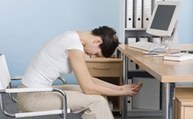 Cancer, diabète... les dangers insoupçonnés de la position assise prolongée | Toxique, soyons vigilant ! | Scoop.it