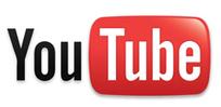 YouTube mejorará los comentarios gracias a Google+ - Softzone.es | Redes Sociales | Scoop.it