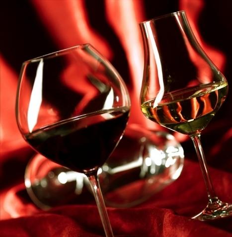 Les entreprises peuvent interdire la consommation d'alcool sur le lieu de travail | Entreprises du Loiret, mettez en place votre prévention des risques pros | Scoop.it