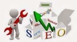 Best High Quality Search Engine Optimization For Your Web Site at Rotate web US: How To Find Search Engine Optimization Service - SEO - That's Result Oriented | Search Engine Optimization | Scoop.it