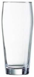 Logo Printed Beer Glasses and Mugs for Restaurants   Custom Restaurant Product   Scoop.it