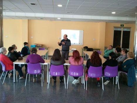 La orientación en la prevención del consumo de drogas en ... - Murcia.com | Educación y Adolescencia | Scoop.it