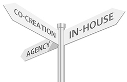 The myth of co-creation | CorporateGovernance | Scoop.it