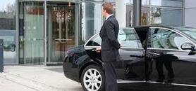 Paris Airport Transfer from CDG Airport Terminal | paris shuttle cdg airport to paris city disneyland | Scoop.it