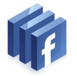 How Brands Should Think About Facebook: a Loyalty Program | Digital - Advertising Age | Future Of Advertising | Scoop.it