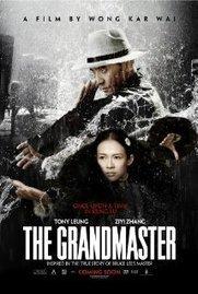 Watch The Grandmaster (2013) Movie Online - YouMovieSet | Moviesnowonline | Scoop.it