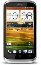 Spesifikasi Dan Harga HP HTC Desire X | RajaHape | Scoop.it