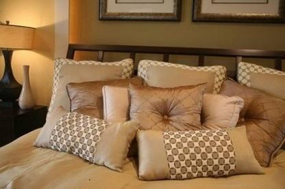 Những món nội thất không thể thiếu cho phòng ngủ | Vì sao nên sử dụng dịch vụ cho thuê máy photocopy | Scoop.it