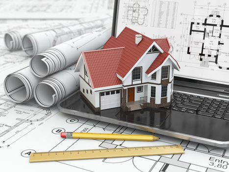 Read more about Lynn Construction Co | General Contractor | Scoop.it