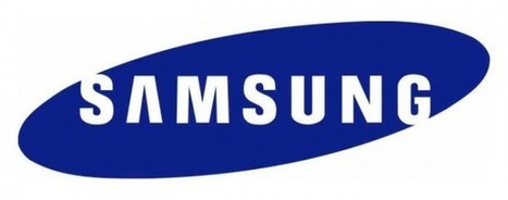 Samsung Slapped with $340000 Fine for Faking Online Comments about ... - Droid Life | Promoting and Selling | Scoop.it