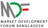 """Workshop on """"Partnering for Inclusive Business"""" 