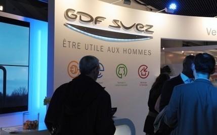 GDF-Suez prévoit d'embaucher 6.000 personnes par an - RTL.fr | Emploi Handicap | Scoop.it