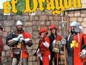 Reportage photo Cidre et Dragon 2012 | And Geek for All | Scoop.it
