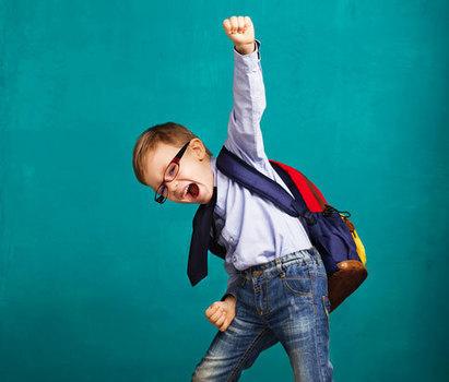 How to Motivate Students: Positive Choices | Linguagem Virtual | Scoop.it