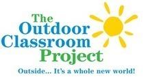 Outdoor Classroom Project :: Videos | The ECE Outdoor Classroom | Scoop.it